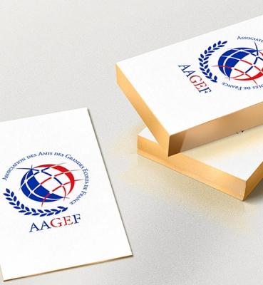 French Grandes Ecoles Alumni Association