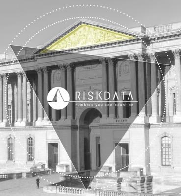 Riskdata