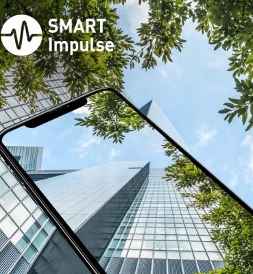 Smart Impulse